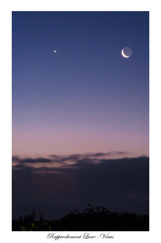 astronomie - Page 4 Vanus10