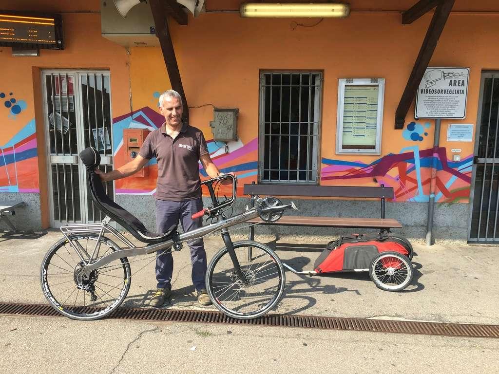 Nevi produz high-racer de titânio (inspirada na Schlitter Encore) Taiga_16