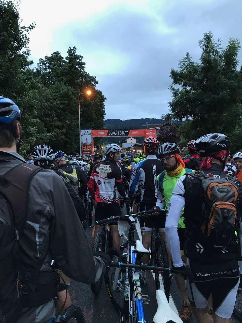 MB race 2017 (74) 1 & 2 juillet 2017 Img_0315