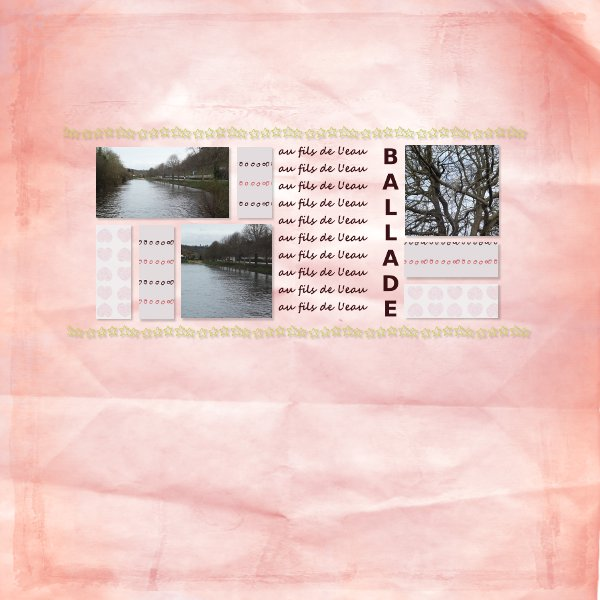 Templates offerts - vos pages - Page 3 Ballad10