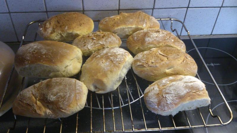 Petits pains au lait de Jack (2) - Page 4 Janv2_12