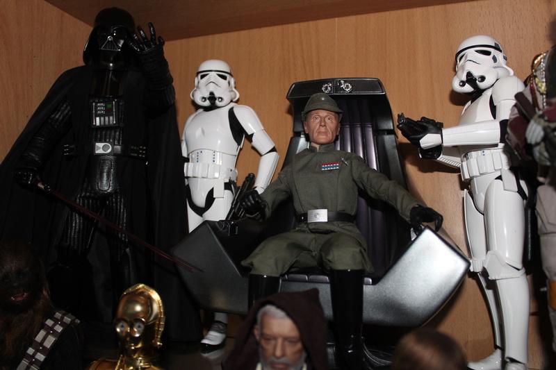 MMS???: Star Wars: Return of The Jedi -Emperor Palpatine Img_1917