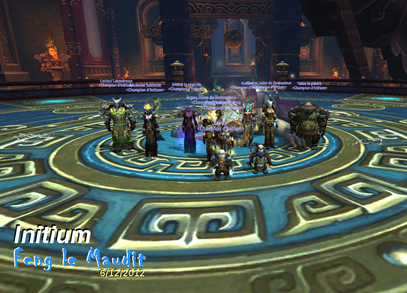 Feng le maudit 06/12/2012 Wowscr10