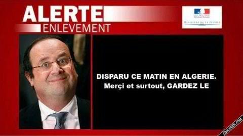 Hollande: la descente aux enfers. - Page 2 Hollan10