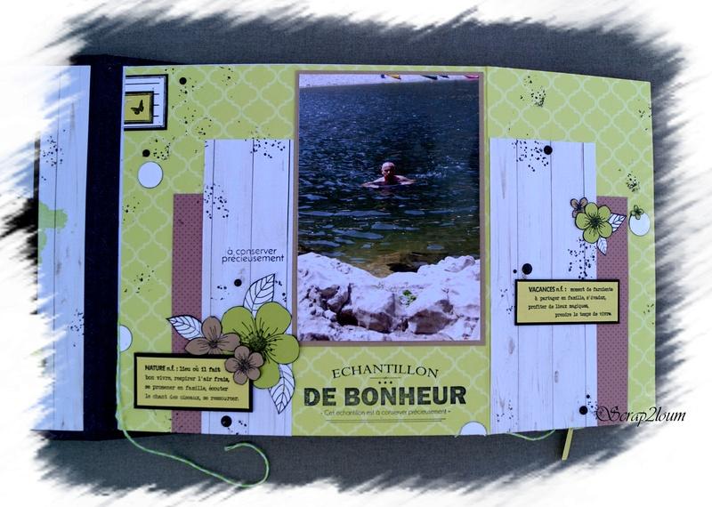 Galerie de Chantaloum Dsc00025
