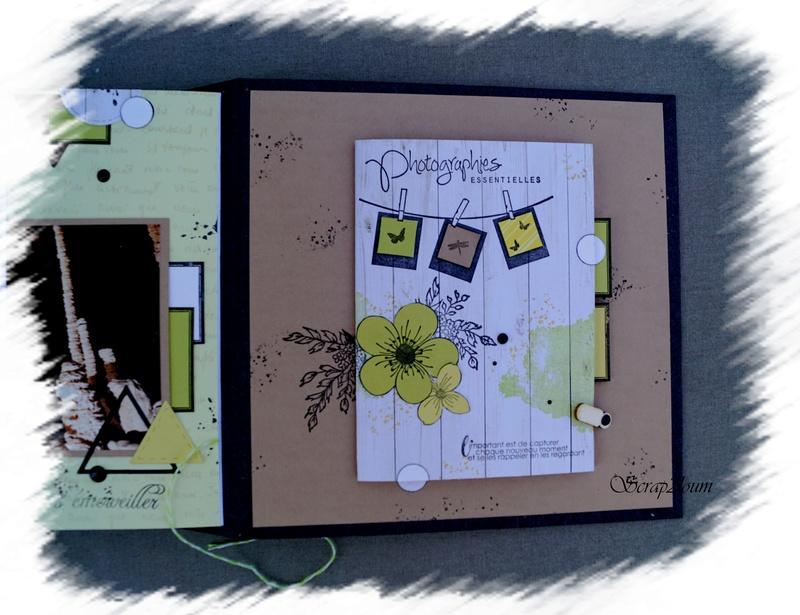 Galerie de Chantaloum Dsc00042