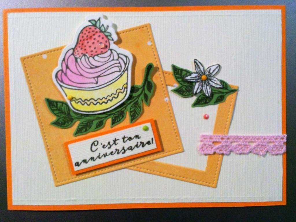 Carte secrète Mars 19 Edith_11