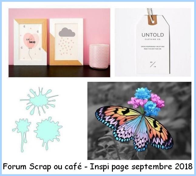Inspiration page septembre 2018 Inspi_14