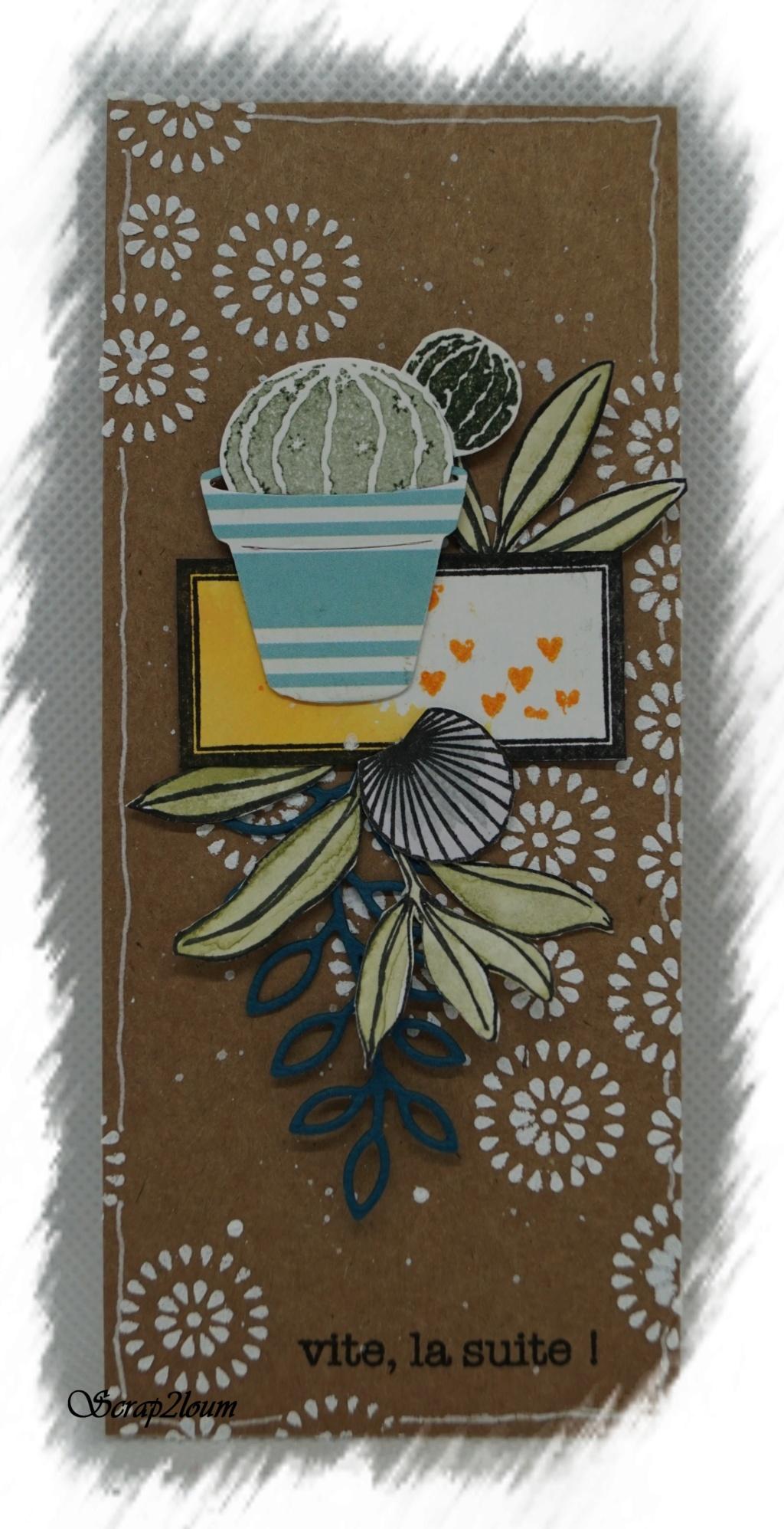 Galerie de Chantaloum  - Page 2 Marque18
