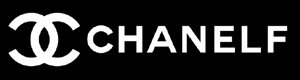 [J1] Challenge Chanelf Chanel11
