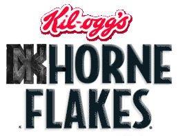 [J11] Challenge Khorne Flakes Khorne11