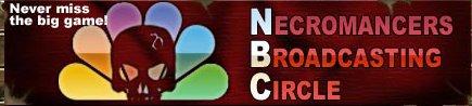 [J9] Challenge NBC Nbc11