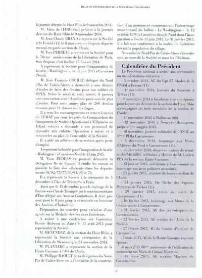 l'echo n°26 01113