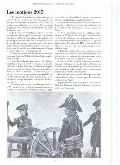 l'echo n°26 01413