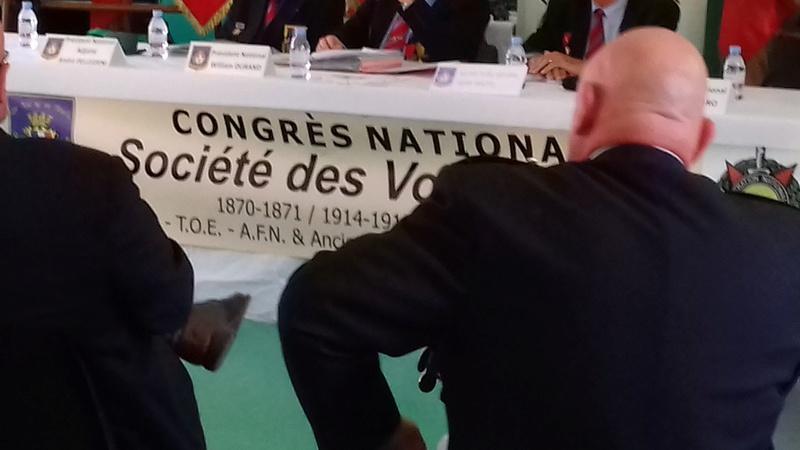 congres trebes 2017 20170101