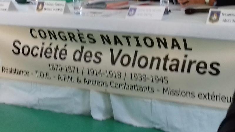 congres trebes 2017 20170107