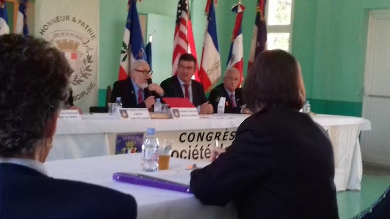 congres trebes 2017 20170137