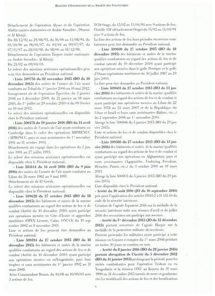 l'echo n°27 615