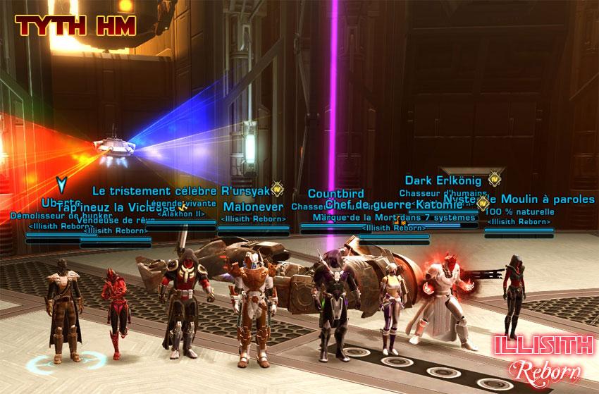 ILLISITH - Forum de la guilde illisith Reborn - Serveur Leviathan - Portail Dma_1h10