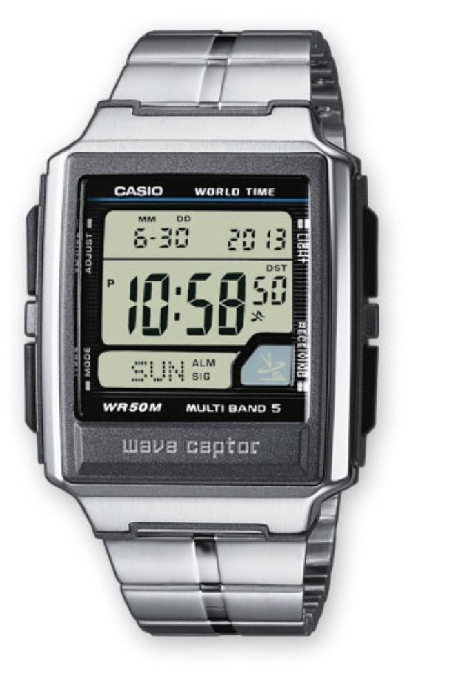 Ressentez vous une émotion lorsque vous portez une montre à quartz ?  - Page 2 Img_0516