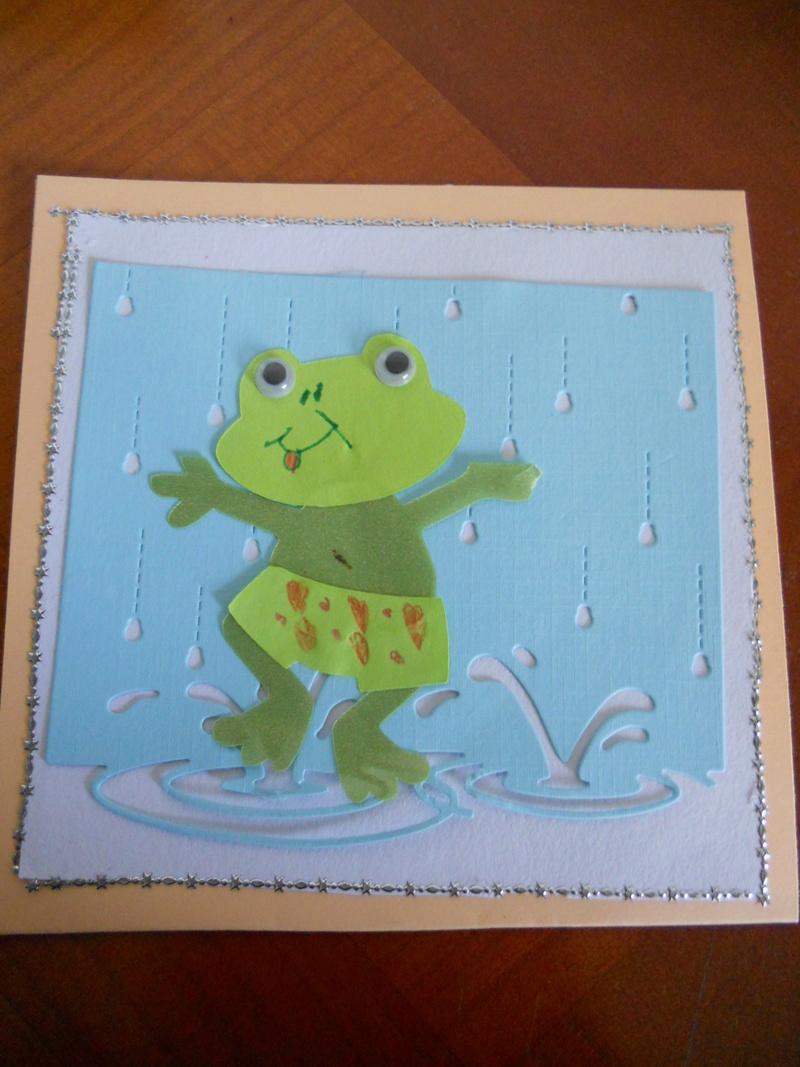 la fête à la grenouille Dscn8712