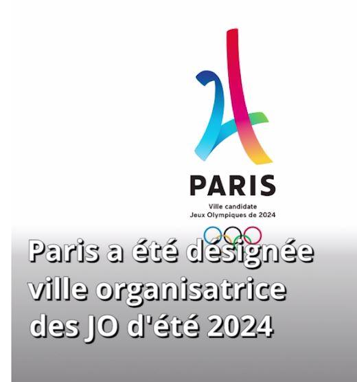 13.11.2017   PARIS  2024  VILLE OLYMPIQUE Captur15