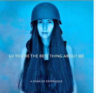 U2   - Page 19 Kcaptu10