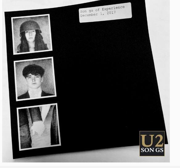 U2   - Page 19 Ouver10