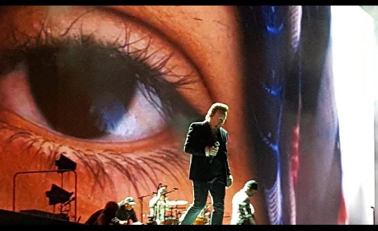U2   - Page 19 Tt10