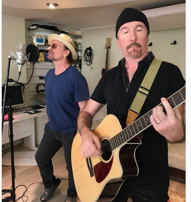 U2   - Page 19 Vacapt10