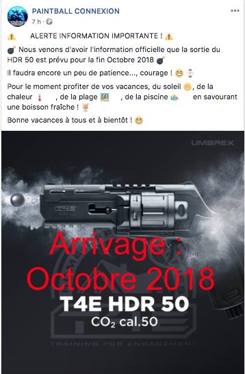 Nouveau lanceur de poing calibre 50 de chez umarex pour août  - Page 2 Captur10