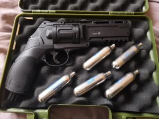Nouveau lanceur de poing calibre 50 de chez umarex pour août  - Page 2 Img_2015