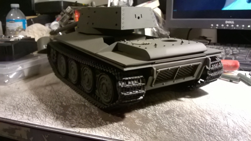 Pieced together Tank Wp_20112
