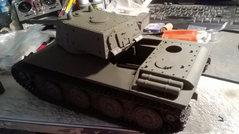 Pieced together Tank Wp_20117