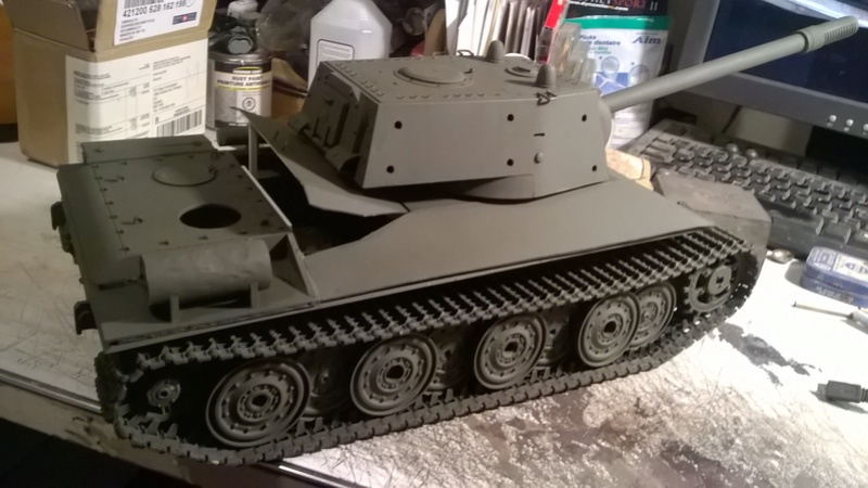 Pieced together Tank Wp_20129