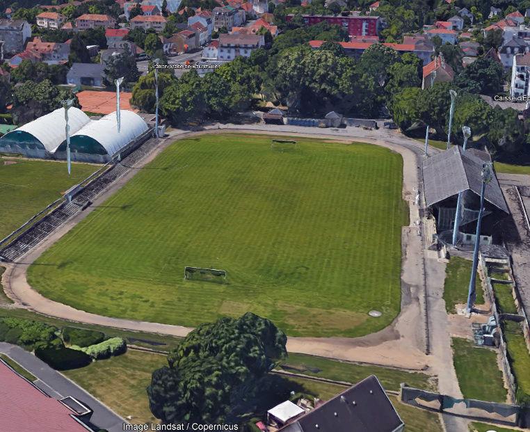 Le Stade de Bourtzwiller Stade_10