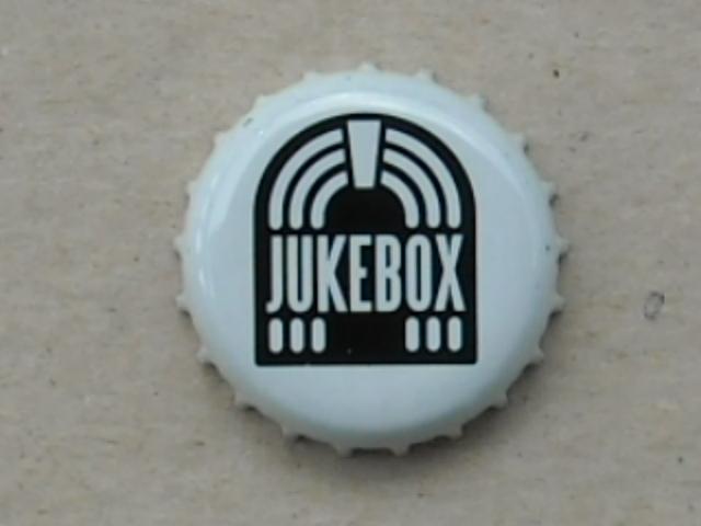 Jukebox Rscn4621