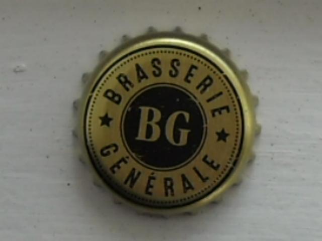 La Brasserie Générale Rscn4720