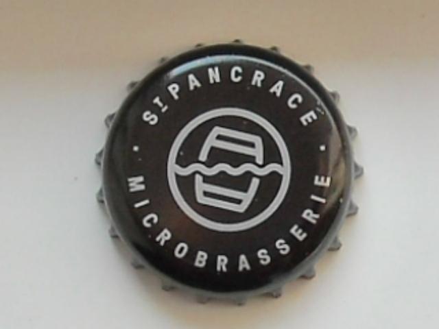 St-Pancrace Rscn4811