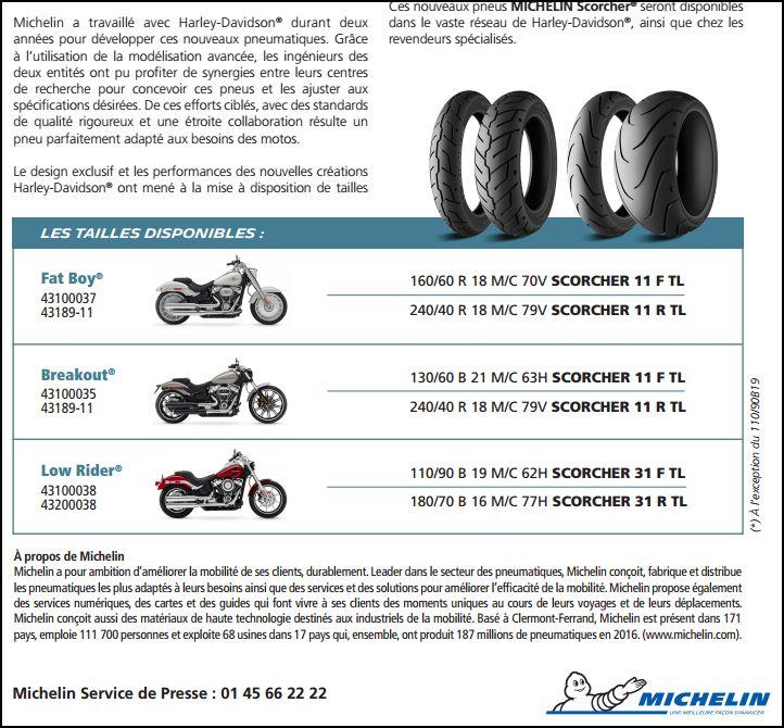 THE pneu du breakout - Page 10 Michel10