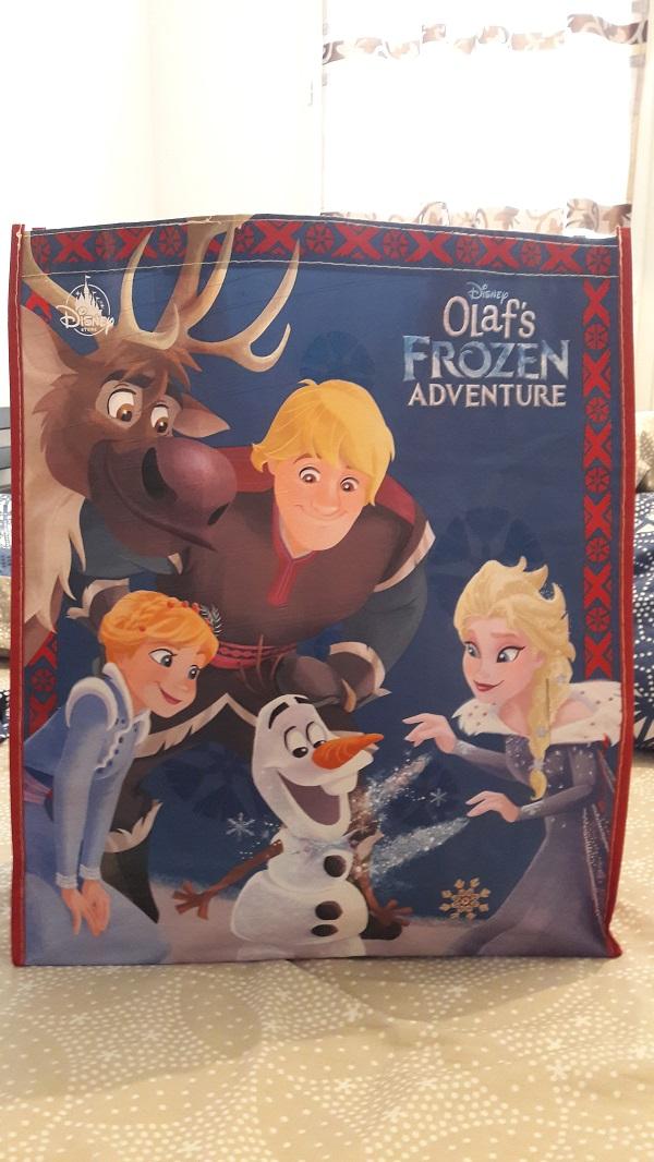 Les suspensions Disney (Disney Store, Disney Parks) - Page 6 20170915