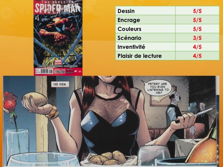 Superior Spider Man #1 Spidey12
