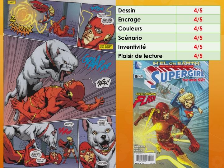 Supergirl (New 52) Superg10