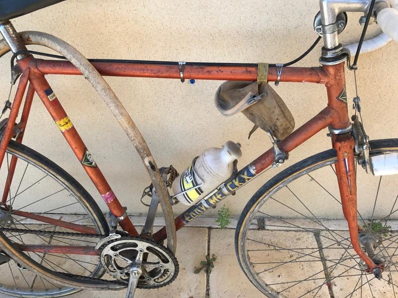 Course Eddy Merckx Img_7911