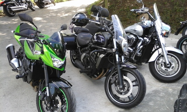 Customizadas vs Vespas y Lambrettas 17-6-2017 04710