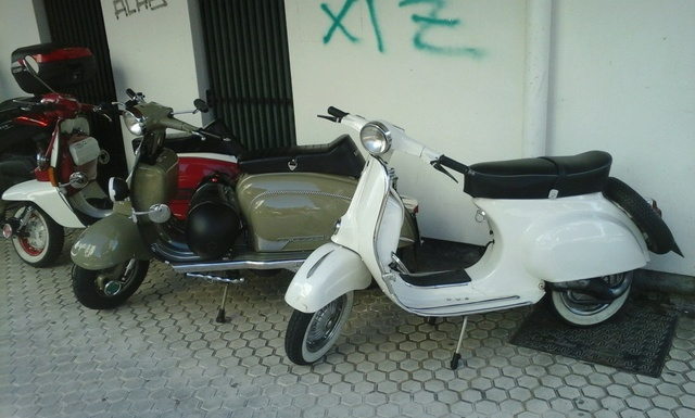 Customizadas vs Vespas y Lambrettas 17-6-2017 06310