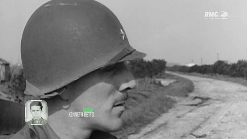 Les Images de la Seconde Guerre Mondiale - Page 17 0110