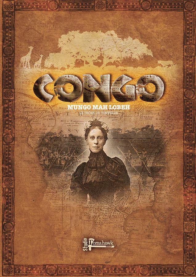 MUNGO MAH LOBEH Congo-10