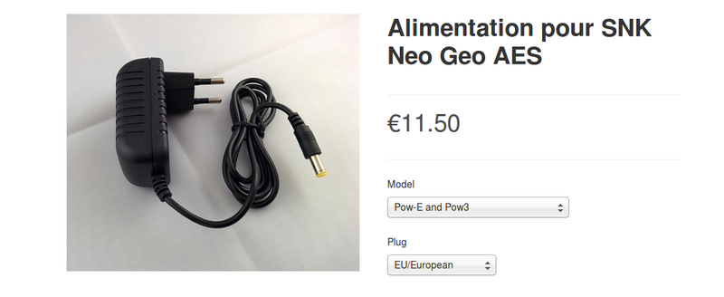 Alim Neo Geo Alim_n10