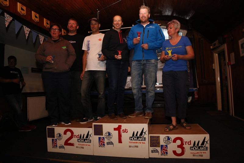 Championnat d'Europe de buggy Hoylake England 21248110